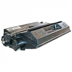 Toner compatible Lexmark 38L1410 Black 15k