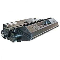Toner Compatible LEXMARK 38L1410 Negro 15k