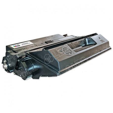 Cartucho de toner compatible con Lexmark 38L1410 Black (15.000 pag.)