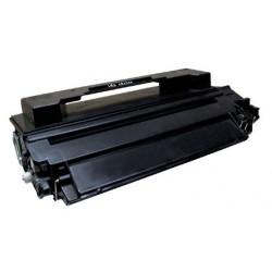 Cartucho de toner compatible con Lexmark 63H3005 Black (6.000 pag.)