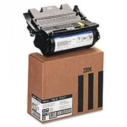 Toner Compatible LEXMARK 75P4301 Negro