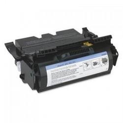 Toner Compatible LEXMARK 75P6961 21k