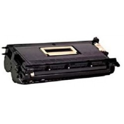 Toner Compatible LEXMARK 90H3566 Negro 15k