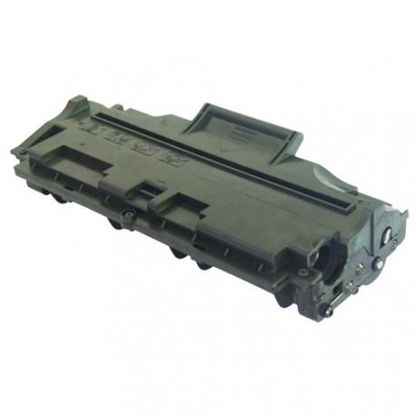 Cartucho de toner compatible con Samsung ML1210 Black (2.500 Pag.)