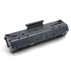 Cartucho de toner compatible con HP C4092A Black (2.500 pag.)