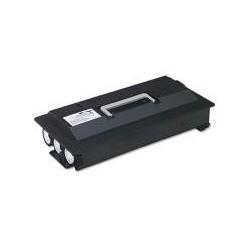 Cartucho de toner compatible con Kyocera KM2530