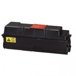 Cartucho de toner compatible con TK320 con Chip Black (15.000 Pag)