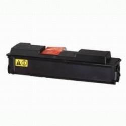 Toner compatible con Kyocera TK440 chip Black 15k