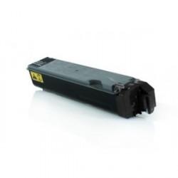 Toner Comaptible con Kyocera Mita TK510 Bk tk-510