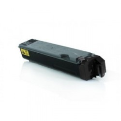 Toner Compatible Kyocera Mita TK510 TK-510 Negro