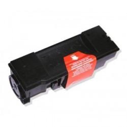 Toner Compatible KYOCERA TK55 Negro 15k