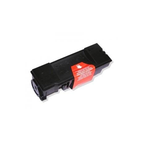 Cartucho de toner compatible con Kyocera TK55 Black (15.000 pag.)