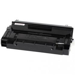Cartucho de toner compatible con Panasonic UG3313 10.000 Paginas