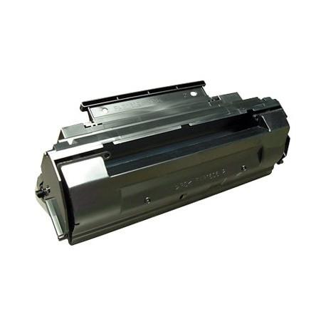 Cartucho de toner compatible con Panasonic UG3350 7.500 Paginas