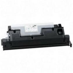Toner compatible con Ricoh 2700L Black 4.5k 339481 887721 / Typ 150
