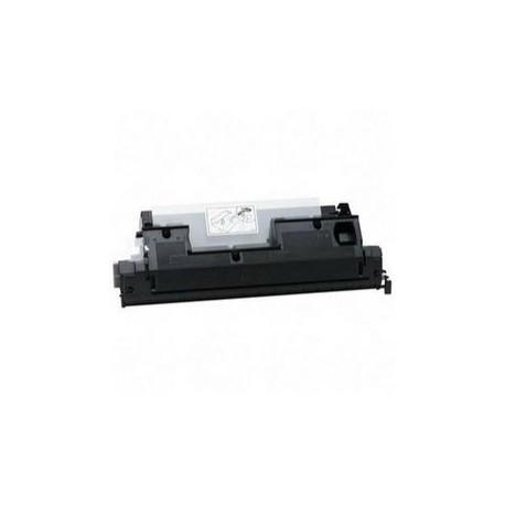 Cartucho de toner compatible con Ricoh 2700L Black (4.500 Paginas)