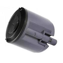 Cartucho de toner compatible con Samsung CLP300 Black (2.000 Pag.)