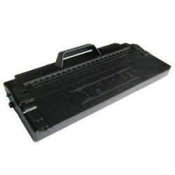Toner compatible con Samsung ML1630/SCX4500 Black 2.5k