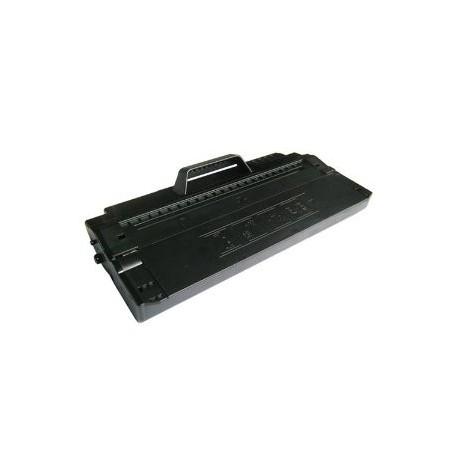 Cartucho de toner compatible con Samsung ML1630/SCX4500 Black (2500 Pag)