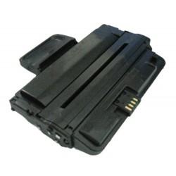 TONER COMPATIBLE SAMSUNG ML2850 ML2851DN NEGRO