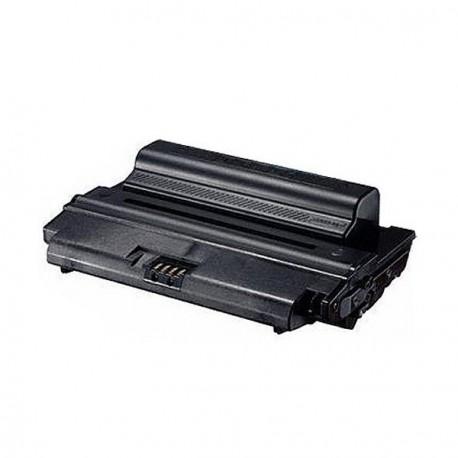 Cartucho de toner compatible con Samsung ML3470 Black (10.000 paginas)