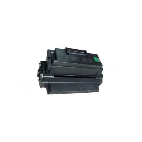 Cartucho de toner compatible con Samsung ML3560 Black (12.000 Pag.)