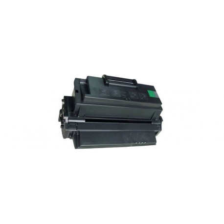 Cartucho de toner compatible con Samsung ML3560 Black (12.000 Pag.)