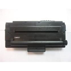 Toner compatible con Samsung SCX4300 2k