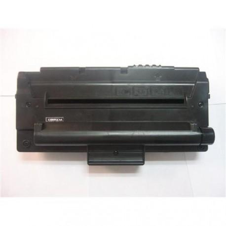 Cartucho de Toner compatible con Samsung SCX4300 (2.000 paginas)
