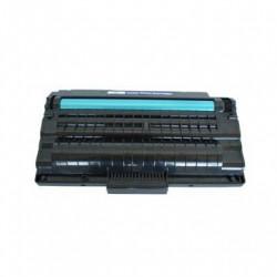 Toner compatible con Samsung SCX4720 Black 5k