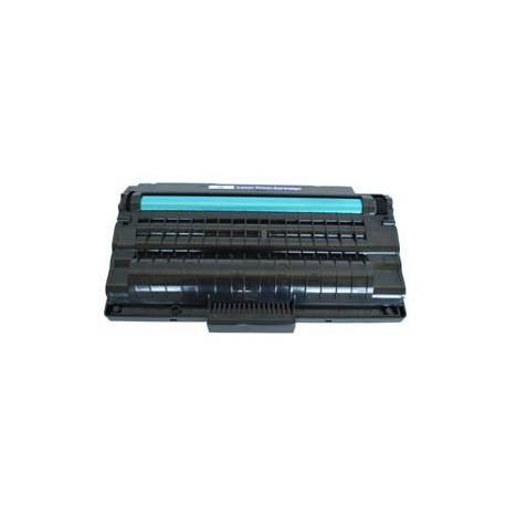Cartucho de toner compatible con Samsung SCX4720 Black (5.000 Pag.)