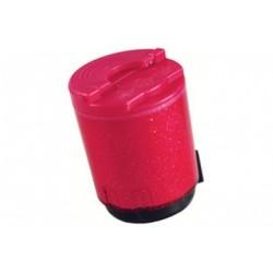 TONER COMPATIBLE XEROX 106R01272 Magenta 1k