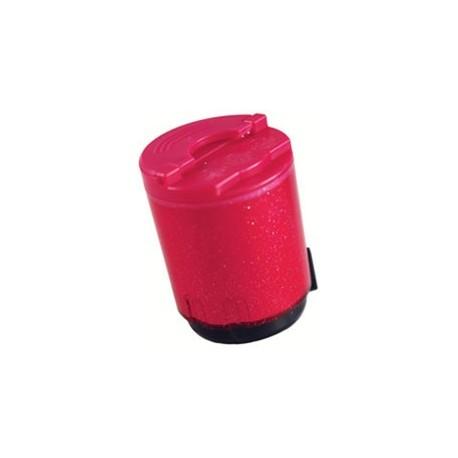 Cartucho de toner compatible 106R01272 Magenta (1.000 paginas)