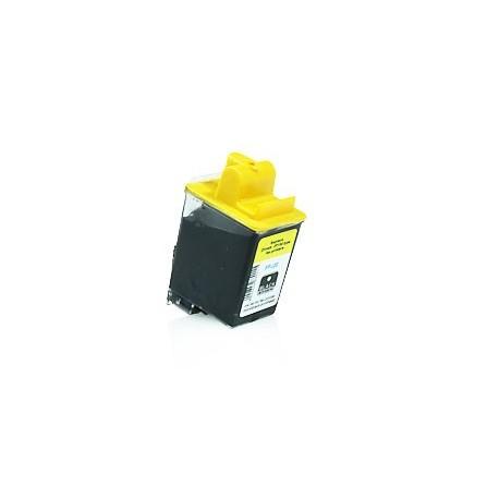 Cartucho de tinta compatible con Olivetti B0042 Black