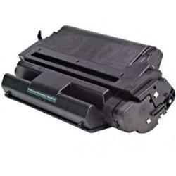 Cartucho de toner compatible con HP C3909A Black (15.000 pag.)