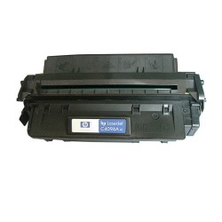 Toner compatible HP C4096A Nº 96A Black 5k
