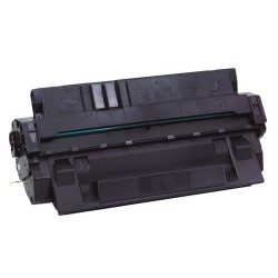 Toner compatible HP C4129X CANON H NEGRO 10k