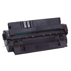 Cartucho de toner compatible con HP C4129X Black (10.000 Pag)
