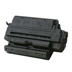 Cartucho de toner compatible con HP C4182X Black (20.000 pag)