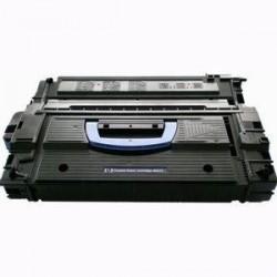 Cartucho de toner compatible con HP C8543X Black (30.000 pag.)